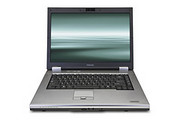 BUY BRAND NEW Toshiba Satellite A75S213 PC Notebook...$650usd
