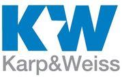 Karp & Weiss PC