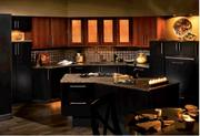 Tucson Remodeling -- Home,  Kitchen,  Bathroom Remodeling