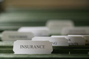 Tucson Insurance Pros