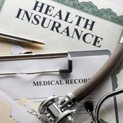 Health Insurance Tucson