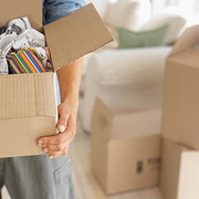 Best Tucson Movers