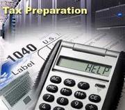 Chester Ware Tax Service