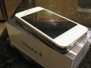 For Sale: Apple Ipad 2   3G Wi-Fi (16, 32 & 64gb) & Iphone 4