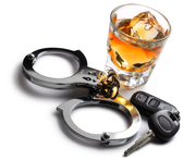 Tucson DUI Law Firm