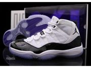 Jordan retro xi concords,  dunk sb,  ken griffey max,  Supra shoes