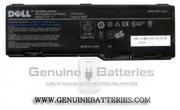 Discounted Dell Inspiron e1505 Battery
