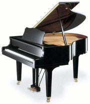 Piano Lessons in Continental Ranch,  NW Tucson