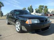 Ford Mustang 1992 - Ford Mustang