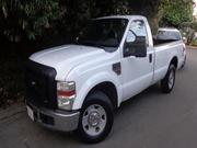 2008 Ford 2008 - Ford F-250