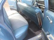 2000 lincoln Lincoln Town Car 2000 Lincoln 5 Door Limousine 180