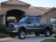 2005 FORD f-250 Ford F-250 Lariat