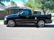 2004 Dodge 8.3L 8275CC 505