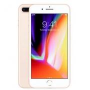 Buy Apple iPhone X 64/256GB - Space Gray/Silver - at Wholesale