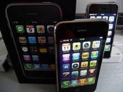 Brand New Unlocked Apple iphone 3g 16gb $300usd,  Nokia N97 8gb $350usd,  Nikon D700:$1000 USD,  ps3 80GB $200 Usd